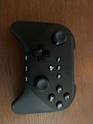 Amazon Fire TV gaming Controller for Sale in Castro Valley, CA