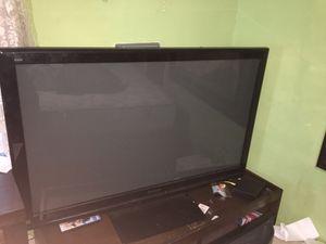 "55"" Panasonic tv for Sale in Austin, TX"