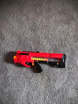 Nerf gun for Sale in Osseo, MN