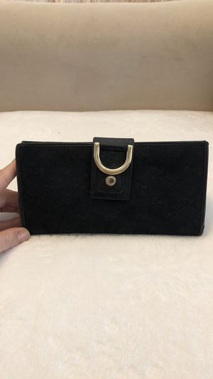 Gucci wallet for Sale in Paradise Valley, AZ