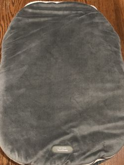 JJ Cole Original Bundle Me In Heather Grey for Sale in Fresno,  CA