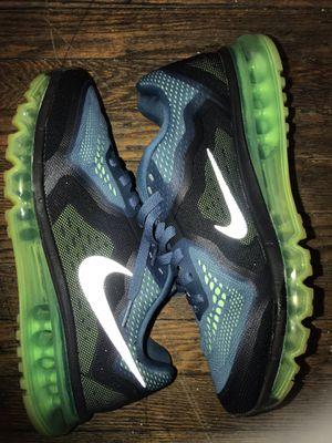 Nike air max for Sale in Philadelphia, PA