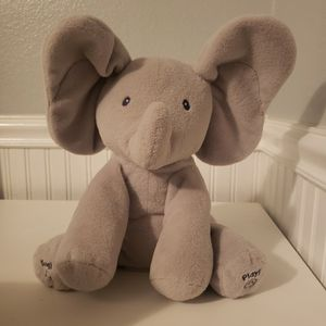 Flappy The Elephant Plush Toy for Sale in Ontario, CA