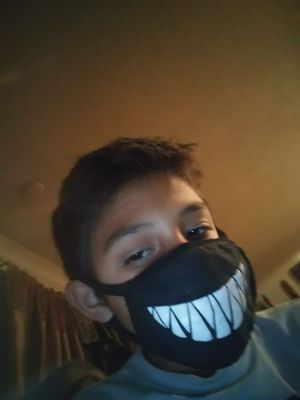 Bape mask for Sale in Moreno Valley, CA