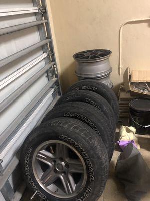 Jeep xj Cherokee for Sale in Miami, FL