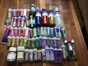 Craft Glitter for Sale in Spokane, WA
