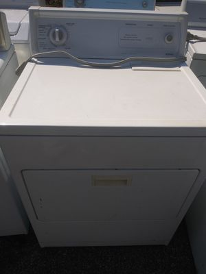 ELecTric/Gaz DryerS n Washers Must Go..FREE 😀DELIVERY for Sale in Pittsburgh, PA