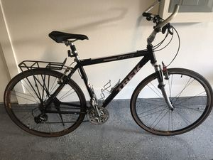 Trek Bicycle for Sale in Lutz, FL