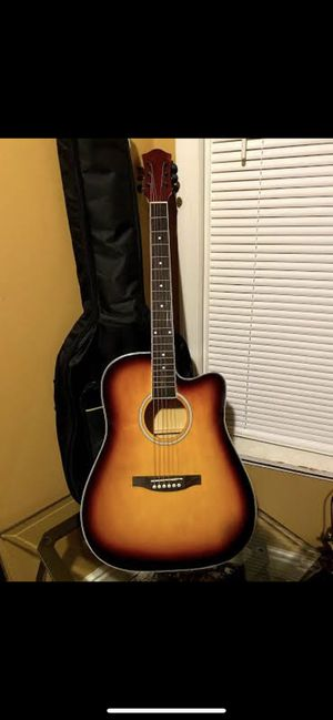 Brand new Beginners Guitars for Sale in Cleveland, OH