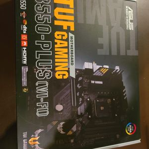 Asus Motherboard for Sale in Yucaipa, CA