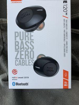 JBL true wireless for Sale in Los Angeles, CA