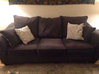 Pull out bed couch for Sale in Westminster,  CO