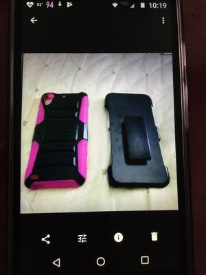 HTC Cases for Sale in Show Low, AZ