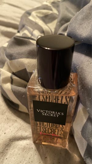 Victoria's Secret Love Me Perfume for Sale in Tallahassee, FL