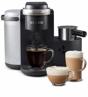 Keurig K-Cafe Coffee Maker for Sale in Los Angeles, CA