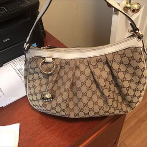 Gucci Bag Authentic for Sale in Ocoee, FL