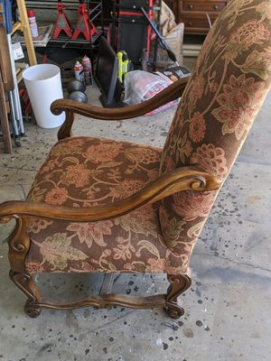 Accent Chair for Sale in Hacienda Heights, CA