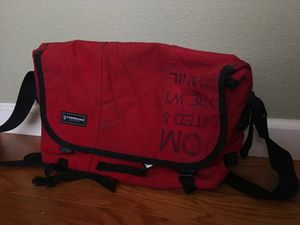 Timbuk2 Messenger for Sale in Mountain View, CA