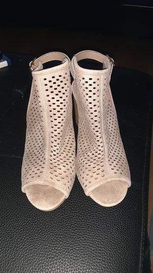 Classy wedges heels for Sale in Westwego, LA