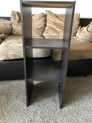 Small shelf for Sale in Littleton, CO