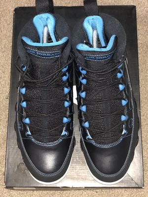 Jordan 9 Photo Blue for Sale in Bothell, WA