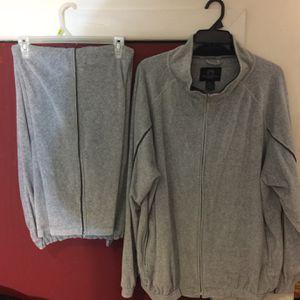 Wheather Proof Garment Company (Size XXL ) for Sale in Newport News, VA