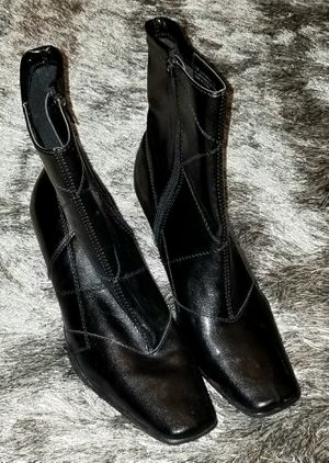 New Black Aerosoles Boots size 8.5 for Sale in Kissimmee, FL