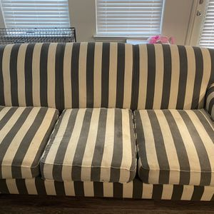 Couch Sofa for Sale in Westlake, TX