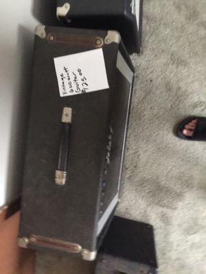 Vintage 600 Watt Guitar Amp for Sale in Columbus, OH