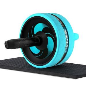 Ab wheel for Sale in Vancouver, WA