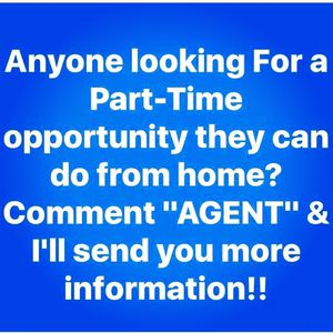 Credit Restoration Agents Wanted for Sale in Atlanta, GA