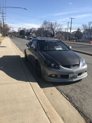 Acura rsx type s for Sale in Chillum, MD