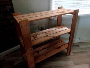 Furniture for Sale in IL, US