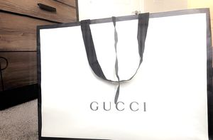 Gucci Shopping bag for Sale in Windermere, FL