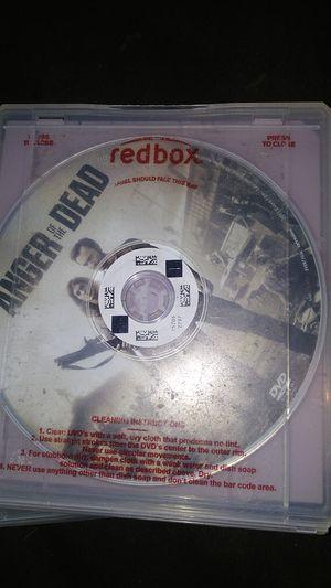 BRAND NEW RED BOX MOVIES for Sale in Modesto, CA