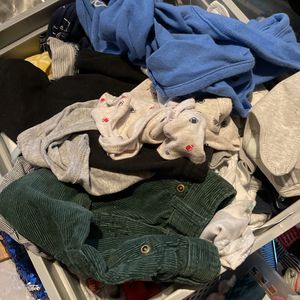 Baby Clothes for Sale in Smyrna, GA