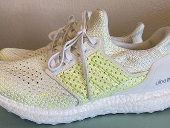 Adidas Ultra Boost for Sale in Yakima,  WA