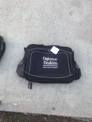 New suitcases portafolios oh mochilas nuevas for Sale in Los Angeles, CA