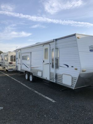 2005 Wanderer Travel Trailer for sale for Sale in Concord, CA