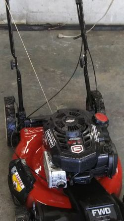 Mower for Sale in Maitland,  FL