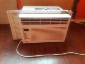 LG AC Unit and Toshiba Unit $40 for both! for Sale in Irving, TX