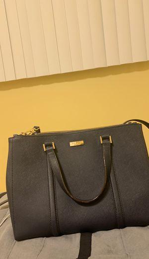 Kate spade crossbody/handbag for Sale in Chicago, IL