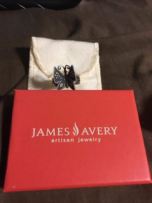 James Avery for Sale in CORP CHRISTI, TX