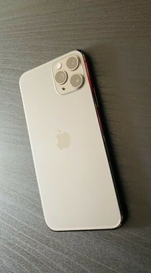 IPhone 11 Pro Max (No Credit Check) - Same Day Pickup - Financing Option for Sale in Pittsburgh, PA