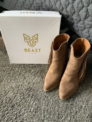 SHOES! BRAND NEW for Sale in Frisco, TX