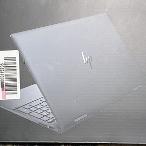 Hp Laptop Notebook 15m‑ee0013dx New Sealed for Sale in San Leandro, CA