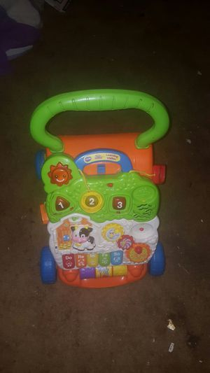 baby toy for Sale in Maryland City, MD