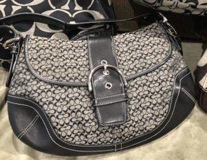 Coach handbag for Sale in Garden Grove, CA