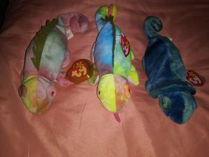 Beanie babies for Sale in Groveport, OH