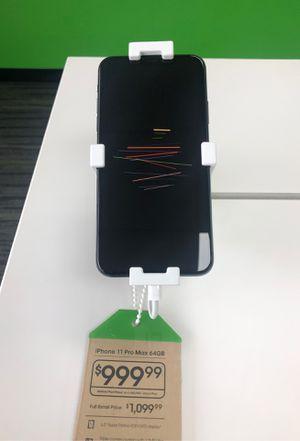 Cricket wireless for Sale in Arlington, TX